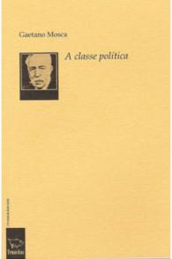 a classe politica