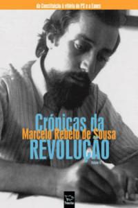 cronicas da revolução2