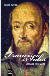 francisco de sales