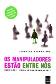 os manipuladores