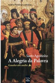 santo agostinho