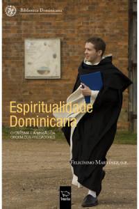 espiritualidade dominicana