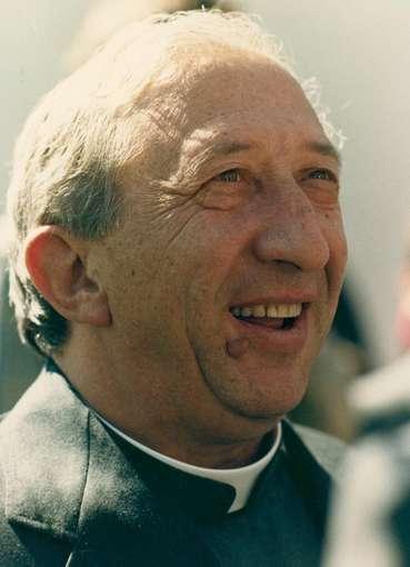 Don Giussani 1