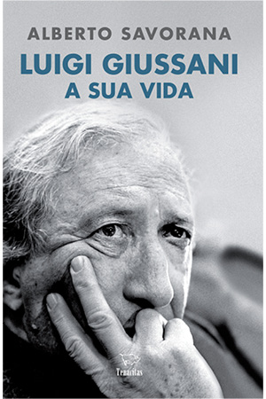 Luigi Guissani – tencitas