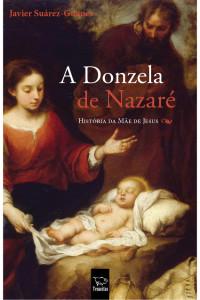 A donzela